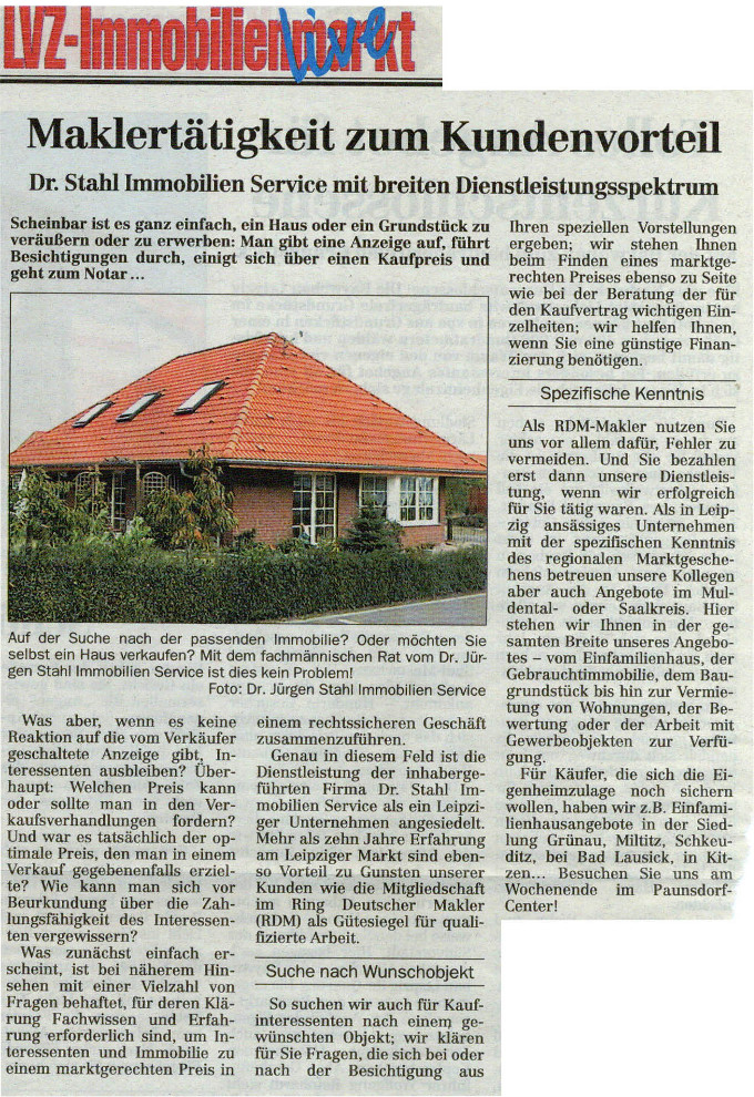 LVZ_Immobilienmarkt